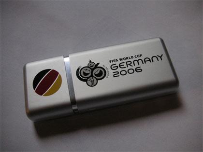 wm20061.jpg