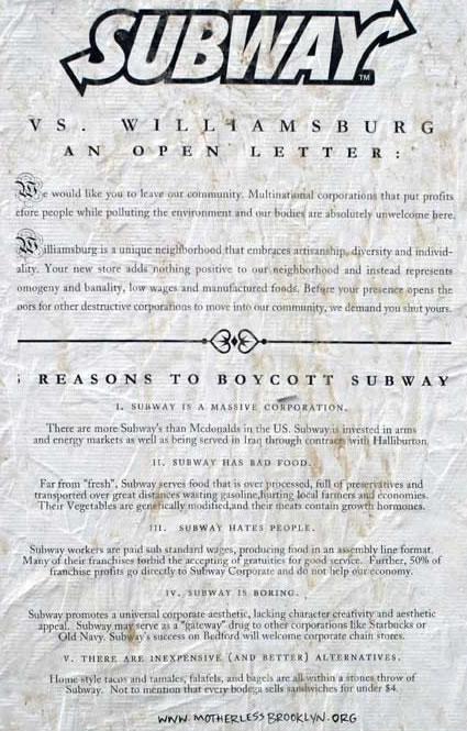 subway_boycott_poster.jpg