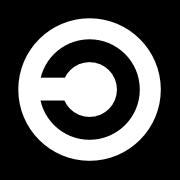 180px-copyleftsvg.png