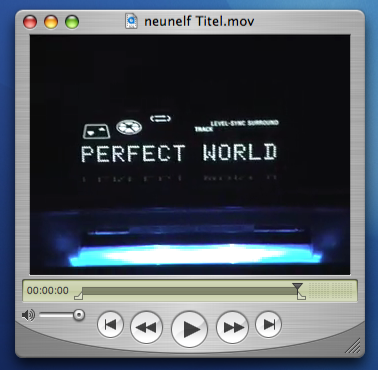 perfect-world.png