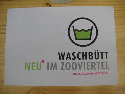 waschbuett2.jpg