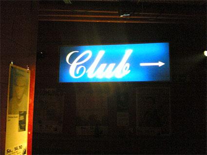 clubru.jpg