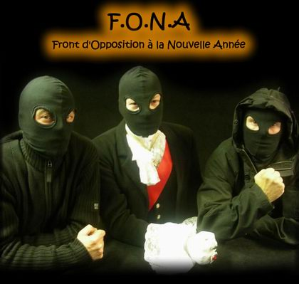 fona-2.jpg