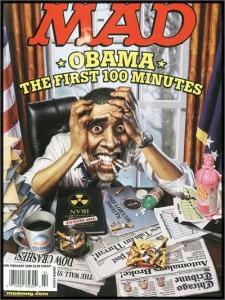 mad-magazine-obama1