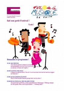 Fete musique 2013 ve#8CF511