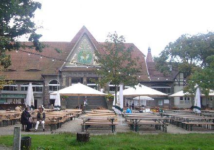 gartenstadt.jpg